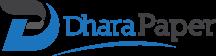 Dhara Paper